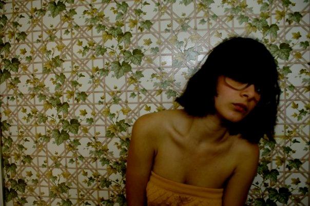 http://mahe.cowblog.fr/images/Copieden73561016215002138507.jpg